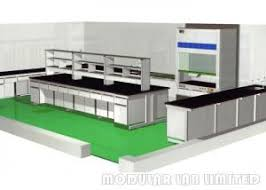 Dental Lab Bench Modular Laboratory Furniture For Sale Modular Laboratoryfurniture