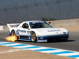 1979 mazda rx 7 gtu race cars cz 3 pinterest mazda rx7 and cars