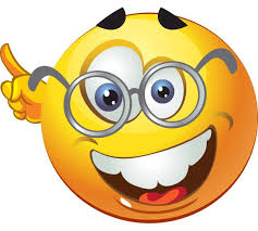 155 best emoticons images on emojis smiley faces and