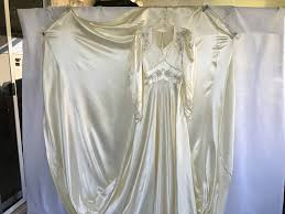 wedding dress restoration gown pictures 2 bridal gown cleaning