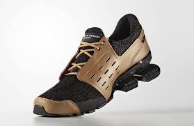 porsche design shoes p5000 adidas porsche design iii beige