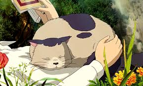 gifs studio ghibli secret arrietty borrower