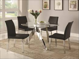 furniture vintage dining room furniture formal dining room
