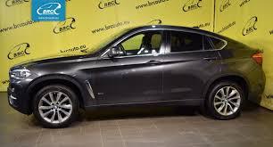 cars bmw x6 bmw x6 xdrive 30d id 796480 brc autocentras