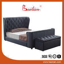 Simple Double Bed Designs With Box All Iron Beds Designs All Iron Beds Designs Suppliers And