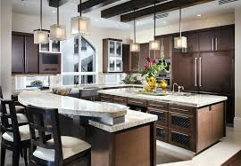 Kitchen Cabinets Low Price Price For Kitchen Cabinets Cabinets And Kitchen Options Cost