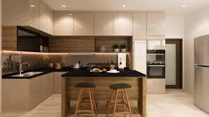 kitchen cabinet modern design malaysia kitchen cabinets design malaysia page 3 line 17qq