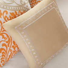 100 home design down alternative full queen comforter duvet