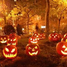 halloween in wolverhampton halloween events wolverhampton skiddle