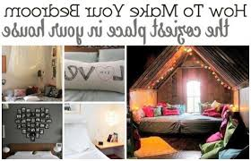 how to make your bedroom cozy make your bedroom cozy coziest bedrooms 5 xtrons store com