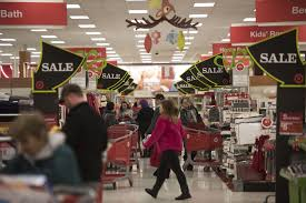 target black friday louisville ky super saturday weekend saw shoppers spend 41 billion which was ok