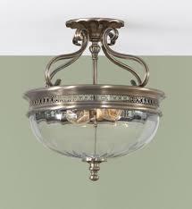 Flush Lights Lighting For Home Or Commercial Chandeliers Ceiling Fans Light