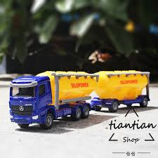 truck ornaments promotion shop for promotional truck ornaments on