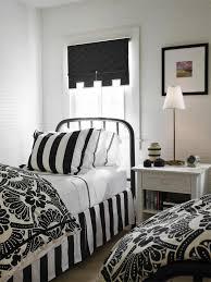 Blue White Gray Bedroom Brilliant Black White Grey Bedroom Crowdbuild For