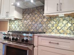 Kitchen Led Backsplash by Cabinets U0026 Drawer Under White Cabinet Led Lighting Strips