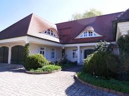 Immobilien Architektenhaus Kaufen Tk Immobilien Augsburg Villa In Gessertshausen Tk Immobilien