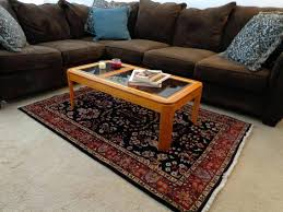 Inexpensive Area Rug Ideas Bargain Area Rugs Inexpensive For Living Room Medallion