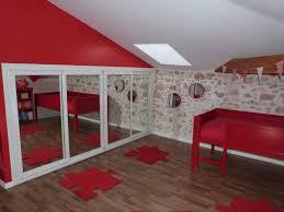 chambre fille et blanc chambre ado garon moderne brilliant 44 ides pour la chambre