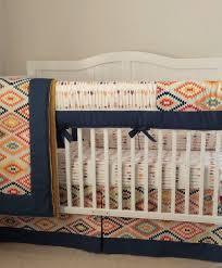 best 25 baby boy bedding sets ideas on pinterest baby boy