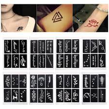 golecha henna paste erfahrungen golecha henna entfernen henna