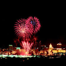 Festival Of Lights Peoria Il 57 Best Hometown East Peoria Il Images On Pinterest East