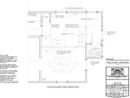 kitchen invetment design drawings the kitchen design company