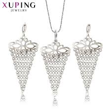 thanksgiving china sets online buy wholesale simple jewelry sets from china simple jewelry