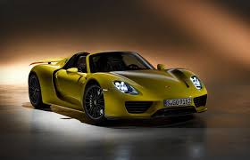 porsche 918 spyder hybrid mpg porsche 918 reviews specs prices top speed