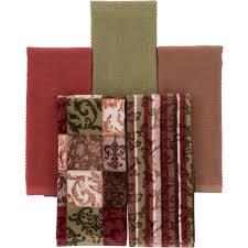 kitchen towels walmart towel seasonal ms tuscany 5pk kt set walmart com