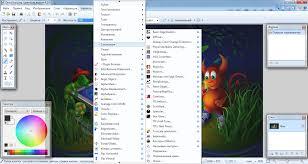 paint net windows скачать торрент бесплатно