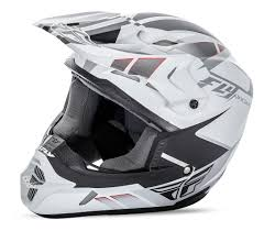 fly motocross helmet fly racing youth kinetic impulse helmet revzilla