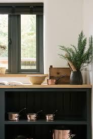 Dark Shaker Kitchen Cabinets 709 Best Kitchen Redo Images On Pinterest Kitchen Ideas Kitchen