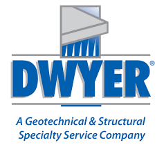 dwyer companies commercial and residential foundation repair
