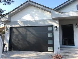 California Overhead Door Kiso Overhead Doors Inc Company Los Angeles California