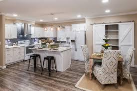 flooring clayton homes floor plans manufactured 72x28 sweet