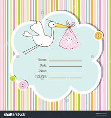 baby shower cards baby shower cards cloveranddot