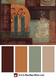 280 best color palettes images on pinterest colour palettes