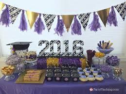 cheap graduation decorations 94 best graduation party ideas images on grad
