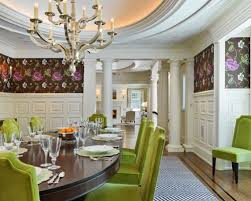 Lime Green Dining Room Lime Green Dining Chairs Houzz 13 Bmorebiostat