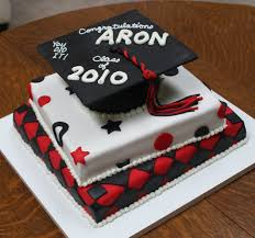 graduation cake decorations graduation decorations ideas for a