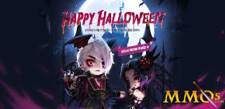 when does the pokemon go halloween event end the mmos com halloween event guide 2016 edition mmos com