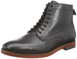 buy boots shoes hudson s shoes boots buy hudson s shoes boots on
