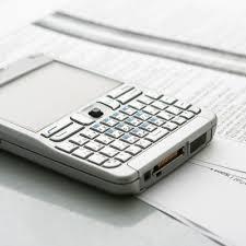 portable bureau de tabac comment acheter un téléphone portable sans engagement adresses