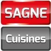 cuisines sagne sagne cuisines la réole fr 33190