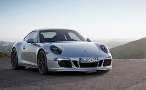 porsche 4 review the clarkson review porsche 911 4 gts