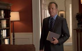 Seeking Episode 1 Review Designated Survivor Is A Reliably The Top Hybrid Of 24 And