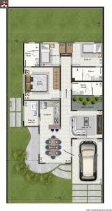 best images about plans for apartments houses pinterest casa quartos house plans designmodern