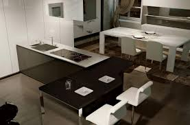 Kitchen Design Usa by Contemporary Kitchen Best Minimalist Kitchens With Perfect