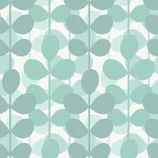 also cool for a powder room or office the wallpaper company