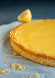 amour de cuisine tarte au citron la tarte au citron et moi c est une grande histoire d amour je l
